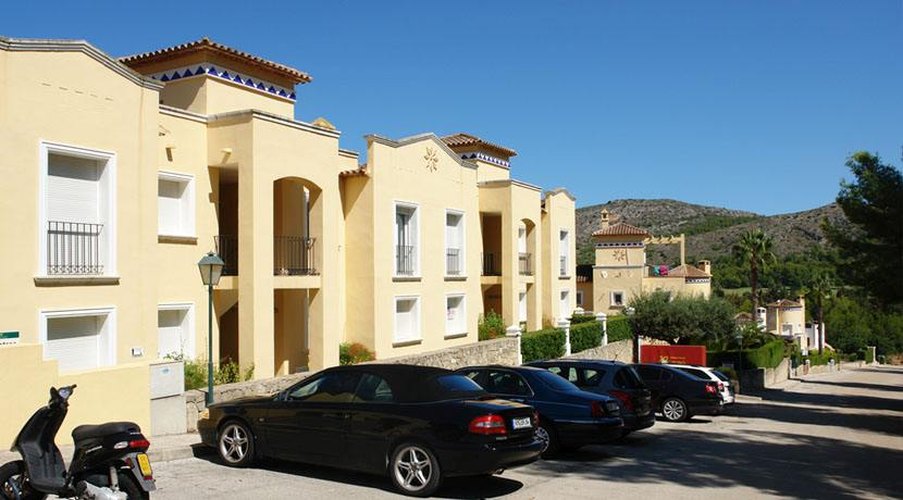golf_apartment_lasella_denia_ls0214 (22)