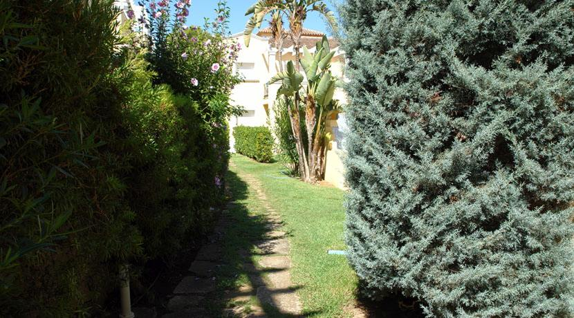 golf_apartment_lasella_denia_ls0214 (23)