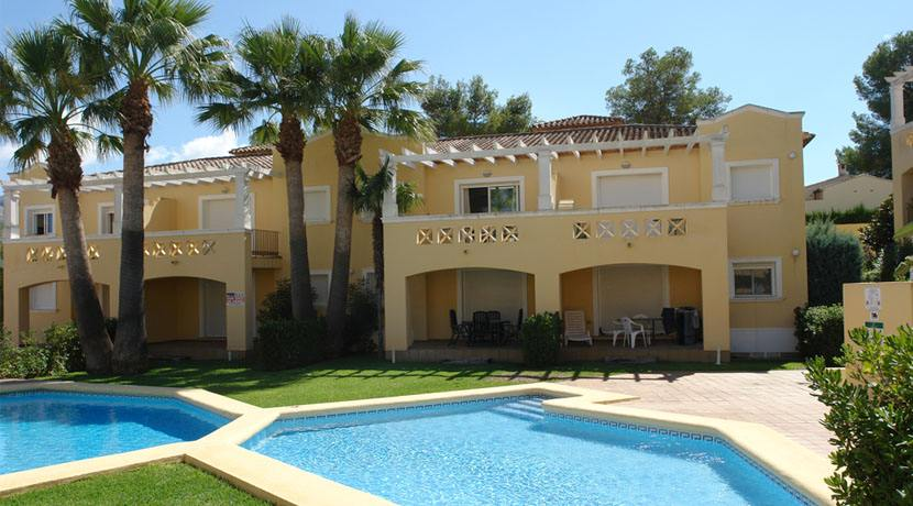 golf_apartment_lasella_denia_ls0214 (24)